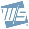 WS Packaging Group, Inc.