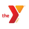 YMCA of Central Stark County
