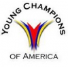 Young Champions
