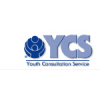 Youth Consultation Service