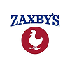 Zaxby's Franchising LLC