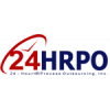 24-Hour HR Process Outsourcing Inc.