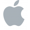 A is for Apple, Inc.