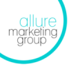 Allure Marketing Group