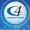 C4 Connections, LLC