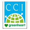 CCI Greenheart, a division of Greenheart International