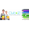 Club Z! Tutoring Services