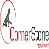Cornerstone Recruitment Group