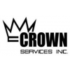 Crown Services Inc