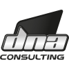 DNA Consulting