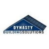 Dynasty Building Solutions