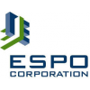 ESPO Engineering Corp