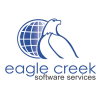 Eagle Creek Software Services