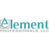 Element Professionals LLC.