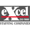 Excel Staffing Services