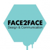 Face2Face Sales Solutions