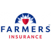 Farmers Insurance Lemrise-Hall Agency