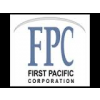 First Pacific Corporation