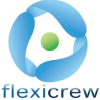 Flexicrew Technical Services (FTS)