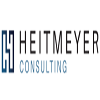 Heitmeyer Consulting