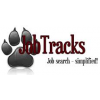 JobTracks