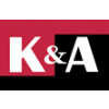 K&A Engineering, Inc.