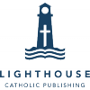 Lighthouse Catholic Publishing