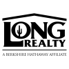 Long Realty The FOX Group