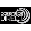 Oceanside Direct
