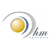 Ohm Systems, Inc.