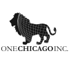 One Chicago, Inc.