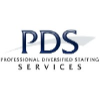 PDS Services