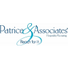 Patrice and Associates