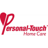 Personal Touch Home Care