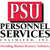 Personnel Services Unlimited