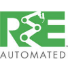 R&E Automated Systems