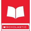 Scholastic Publishing Inc.