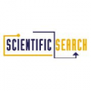 Scientific Search