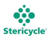Shred-it (Stericycle SCS)
