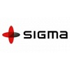 Sigma Resources