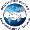 Southern States Management Group, INC
