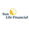 Sunlife Systems