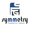 Symmetry Financial Group/Lappin Agency