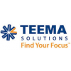 Teema Solutions Group