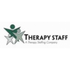 Therapy Staff