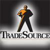 TradeSource, Inc.