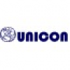 Unicon International