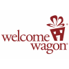 Welcome Wagon