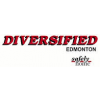 d. Diversified Services