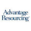Advantage Resourcing